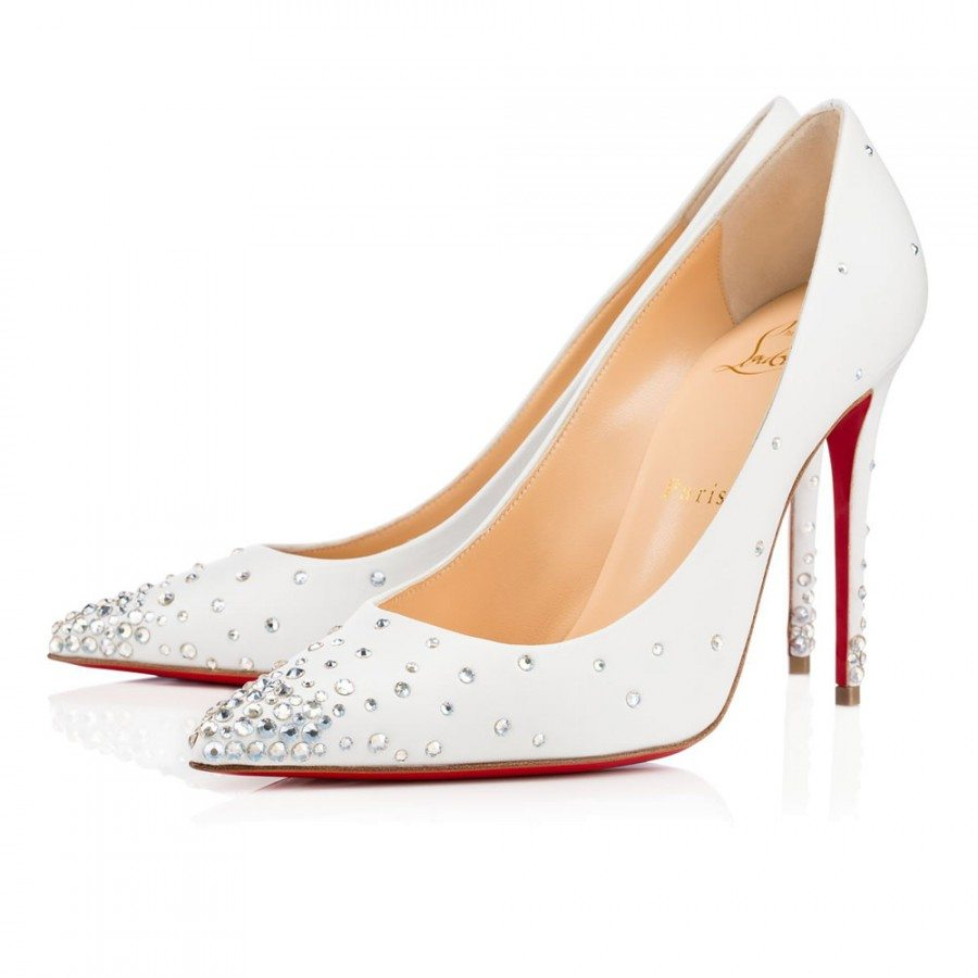 685f1c90ff779 magasin christian louboutin a paris